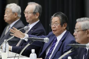 第三者委、関電の便宜供与を認定 高浜町元助役の要求で工事発注 画像1
