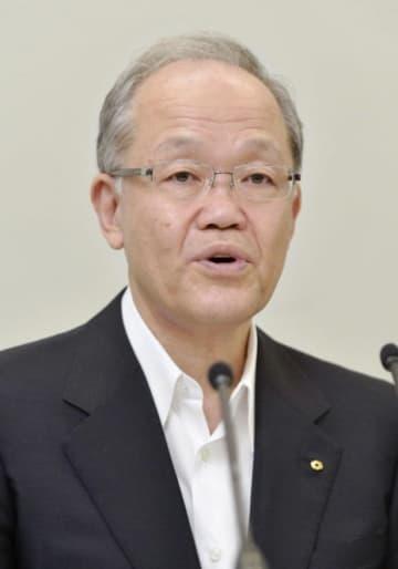 税負担分、関電が補填決定 修正申告の豊松元副社長ら4人 画像1