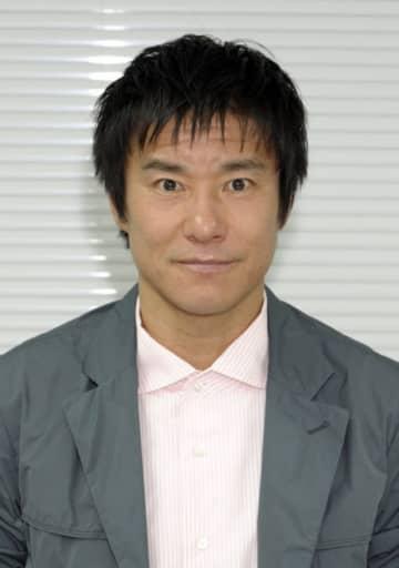 サッカー、中山選手S級コーチに 元日本代表FW、J3沼津に所属 画像1