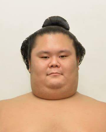 大相撲、千代丸が2日続けて発熱 新型コロナ感染検査へ 画像1