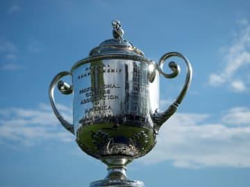 米ゴルフ、メジャー第2戦も延期 男子ツアーさらに4大会中止 画像1
