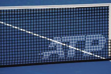 テニスの中断、6月7日まで延長 東京五輪出場争いに影響 画像1