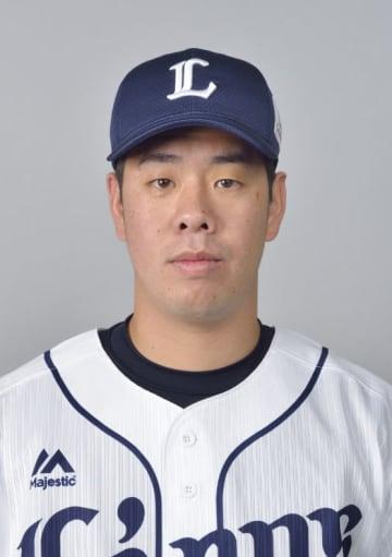 西武・多和田投手が3軍合流へ 自律神経失調症の症状改善 画像1