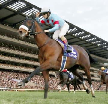 ドバイ国際競馬は中止 新型コロナの感染拡大で 画像1