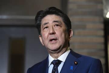 東京五輪、1年程度延期 IOC承認、新型コロナ感染拡大 画像1