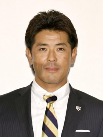 侍ジャパン稲葉監督の契約延長へ 五輪延期で、手腕を評価 画像1