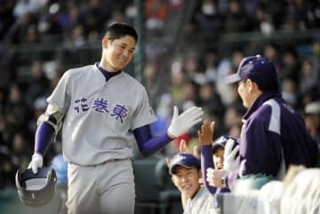 花巻東、女子野球部を4月創設 菊池、大谷の出身校 画像1