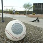 大リーグ、開幕条件について合意 MLB、オーナーと選手会 画像1