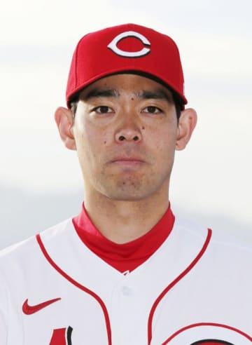 レッズ秋山は「日本と同じ役割」 ジンター打撃コーチ 画像1