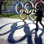 米競技団体、計131億円の損失 コロナと五輪延期で 画像1