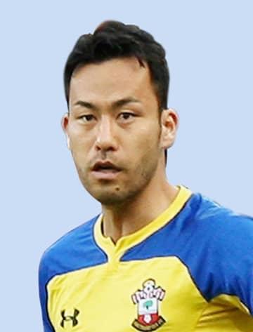 吉田麻也ら自宅待機を呼び掛け サッカー代表が動画投稿 画像1