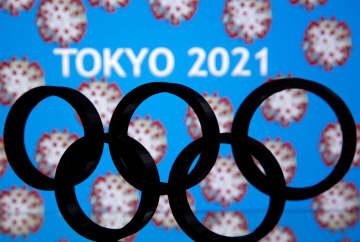 「無神経の極み」と批判 五輪日程発表で米紙 画像1