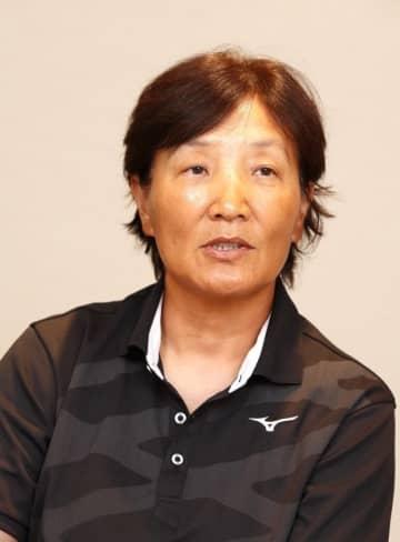 ソフト宇津木監督「尽力に感謝」 五輪の新日程に 画像1