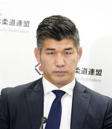 柔道男子、井上監督は任期延長へ 東京五輪延期で1年 画像1