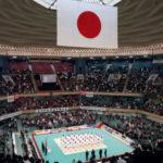 柔道の全日本選手権、異例の延期 新型コロナ、全日本女子も 画像1