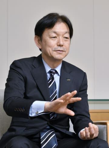 村田製作所、投資計画を維持 中島次期社長、コロナでも 画像1