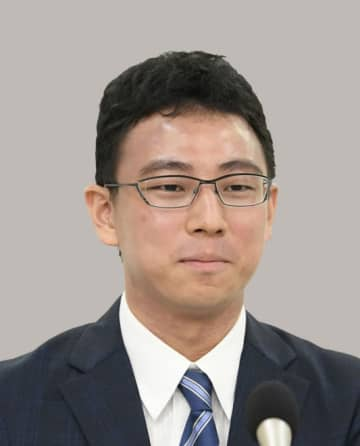 囲碁、一力が河北新報社に入社 プロ活動は継続 画像1