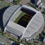 サッカーJ1神戸でまた1人感染 酒井選手らに続いて3人目 画像1