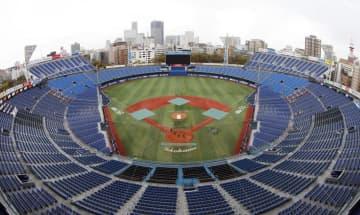 プロ野球、公式戦開幕が再延期へ 3日に12球団代表者会議 画像1
