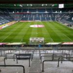 ベルギーリーグ、コロナで終了へ 欧州主要サッカーリーグで初 画像1