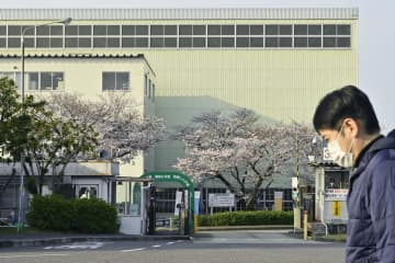 トヨタ、国内5工場で稼働停止 新型コロナで海外需要急減 画像1