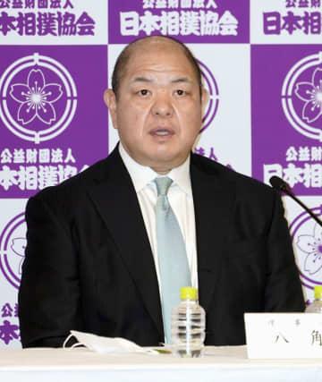 大相撲夏場所は2週間延期 新型コロナ、中止や変更も 画像1