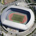 五輪サッカー男子は24歳以下に 東京大会、延期でIOC通達 画像1