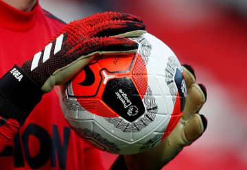 サッカー、年俸3割カットに反対 イングランド選手協会 画像1