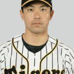 阪神、伊藤隼太外野手が退院 新型コロナに感染、陰性確認 画像1