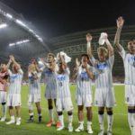 J1札幌、選手が報酬一部返納へ クラブ経営支援、総額約1億円 画像1