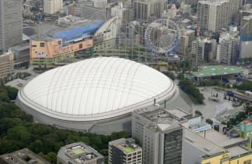 """プロ野球、""""コロナ特例""""を検討 実行委、FA制度に 画像1"""