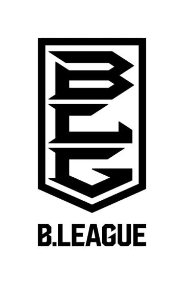 バスケBリーグ大阪、3人が感染 計5人、クラスター発生か 画像1