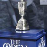 ゴルフの全英オープン中止 伝統のメジャー、75年ぶり 画像1