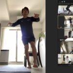 C大阪、8日から自宅練習 活動停止中、ビデオ会議アプリで 画像1