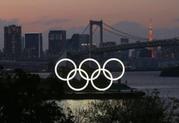五輪予選方式、今月中旬に確定 IOC、各IFと連携 画像1