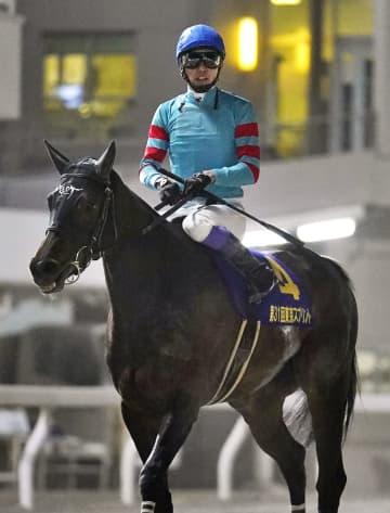 武豊騎手「気が引き締まる思い」 競馬の無観客開催続行で 画像1