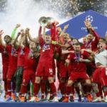 英サッカー選手が支援基金を設立 コロナ受け、国家医療制度に 画像1