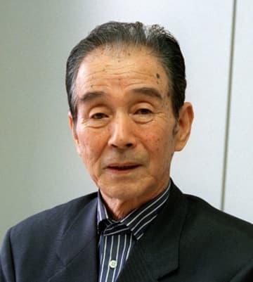 プロ野球元監督関根潤三さん死去 93歳、大洋とヤクルトで 画像1