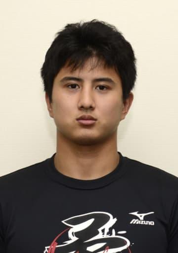 柔道男子の中井が引退 ロンドン五輪5位 画像1