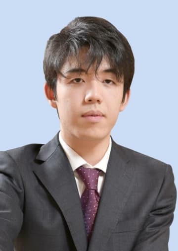 藤井七段、王位戦リーグ首位に 次を勝てば挑戦者決定戦進出 画像1