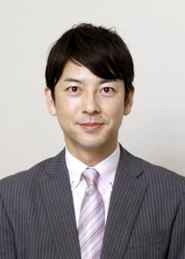 「報ステ」富川アナ、コロナ感染 テレビ朝日、9日まで出演 画像1