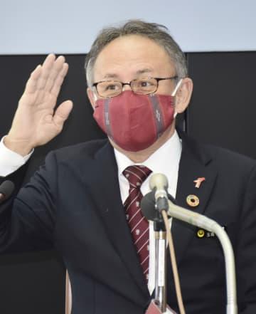 豚熱の移動制限を全て解除、沖縄 1万2千頭を殺処分 画像1