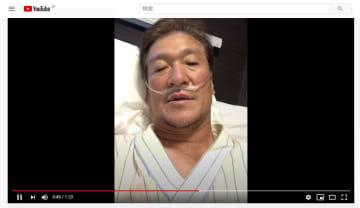 片岡篤史氏がコロナ感染 日本ハム、阪神で活躍 画像1