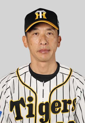 阪神の矢野監督、自覚求める 15日から球団施設で自主練習 画像1