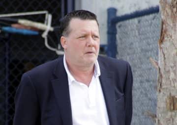 ヤンキース共同オーナーが死去 ハンク・スタインブレナー氏 画像1