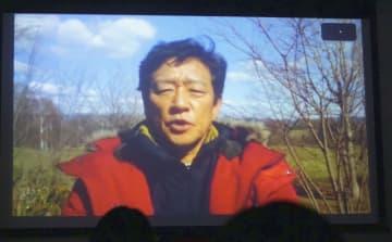 日ハムの栗山監督、開幕には慎重 新型コロナ感染拡大で 画像1