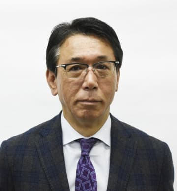福井・高浜町長に野瀬氏4選 金品問題、町政立て直し 画像1