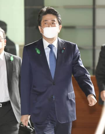 東京五輪追加負担に「首相同意」 IOC見解、政府は否定 画像1