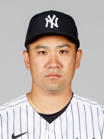 田中将大が約3700万円寄付 日米でコロナ対策を支援 画像1