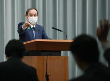報道自由度、日本は66位 国境なき記者団、一つ上昇 画像1